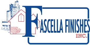 Fascella Finishes Inc's logo